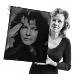 Annemarieke van den Broek