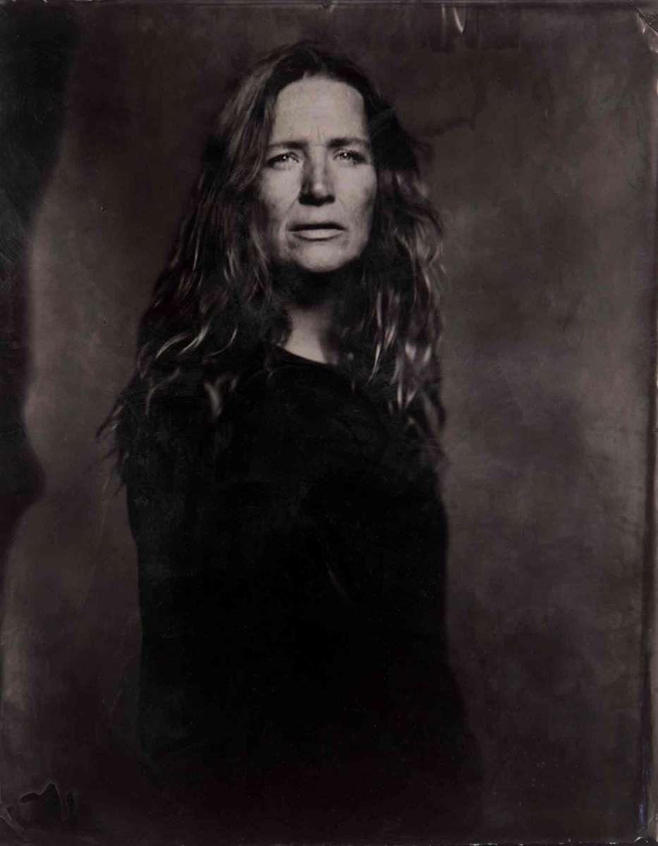 Astrid Zuidema