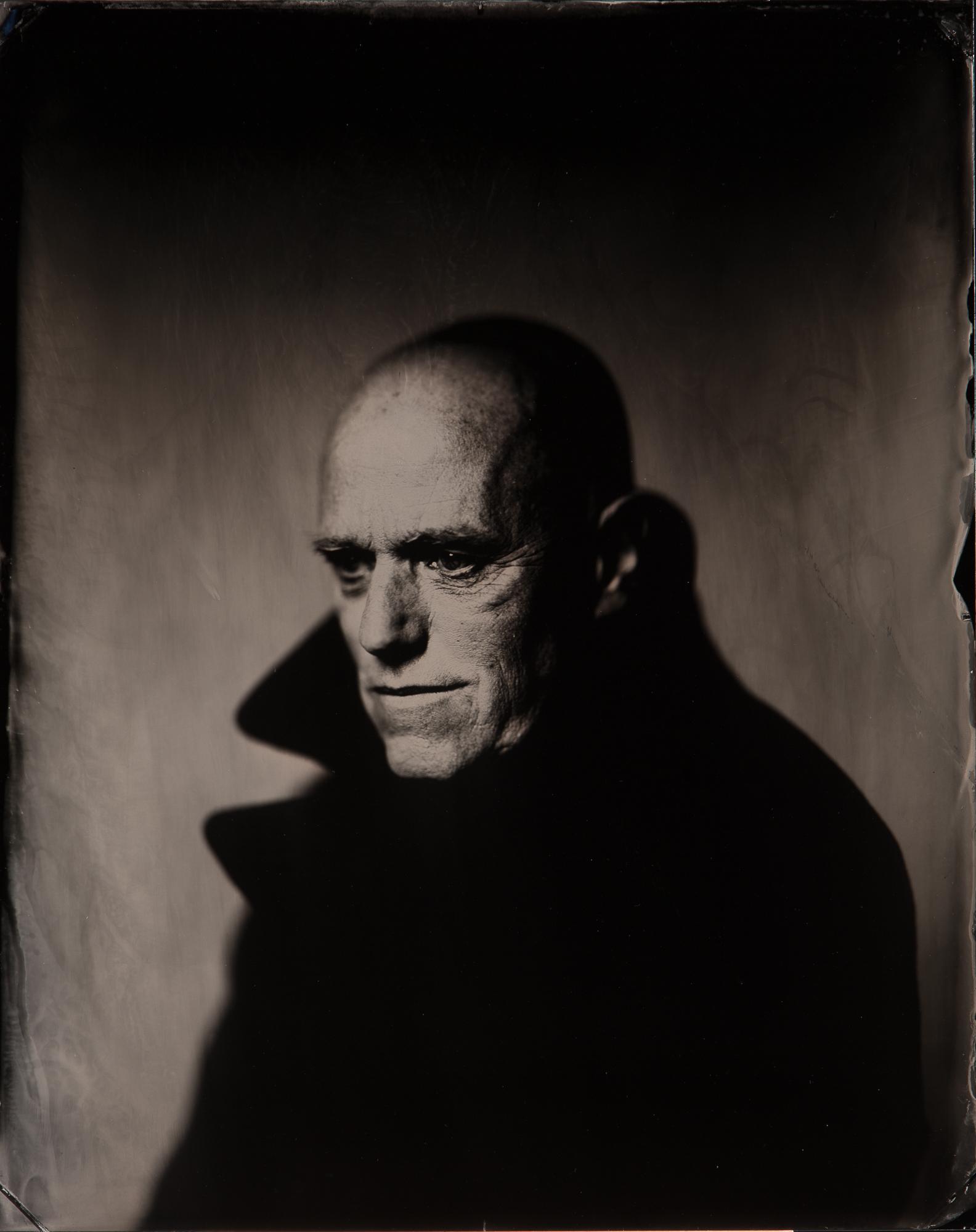 Maarten Schets